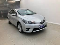 Toyota Corolla Gli Upper 49.000km