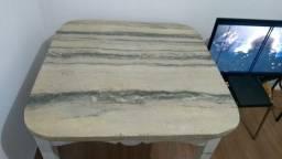 Mesa mármore