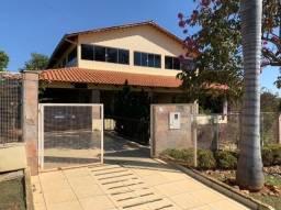 Título do anúncio: Casa De 4 quartos a venda no Marinas di Caldas