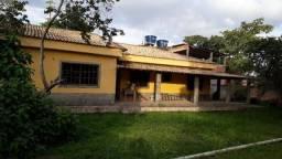 Casa para Venda em Tanguá, Duques, 2 dormitórios, 1 suíte, 1 banheiro, 1 vaga