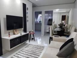 Apartamento à venda com 2 dormitórios em Caiçara, Belo horizonte cod:6318