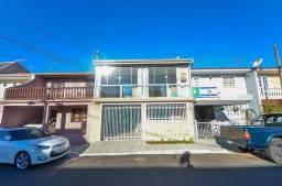 Casa de condomínio à venda com 3 dormitórios em Fazendinha, Curitiba cod:928386