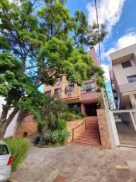 Apartamento à venda com 3 dormitórios em Chácara das pedras, Porto alegre cod:9930552