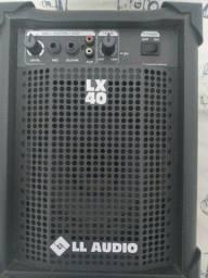 Caixa LX40
