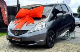 Honda Fit Lxl Flex 2010