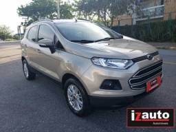 Ford EcoSport SE 1.6 16V