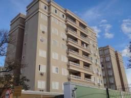 Apartamento para alugar com 3 dormitórios em Zona 08, Maringa cod:03124.001