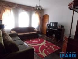 Título do anúncio: Casa à venda com 3 dormitórios em Vila nova mazzei, São paulo cod:398946