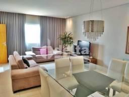 Casa para alugar com 3 dormitórios em Jardim inconfidencia, Uberlandia cod:631233