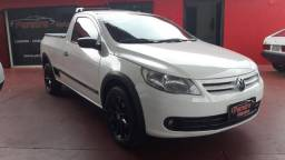 SAVEIRO 2011/2012 1.6 MI TREND CS 8V FLEX 2P MANUAL G.V