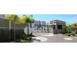 Apartamento à venda com 3 dormitórios em Shopping park, Uberlandia cod:27823