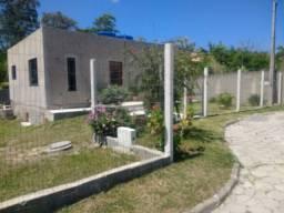 Casa com 2 Quartos à Venda em Condomínio - Iguaba Grande