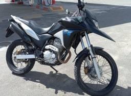 Honda XRE300 ano 2015