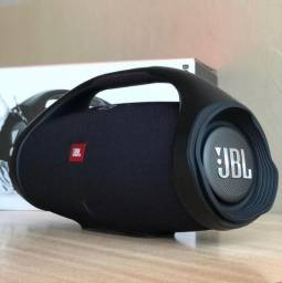 Caixa JBL Boombox 2 (Original) R$ 2.489,00