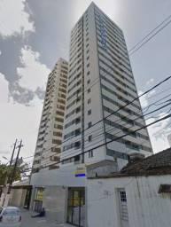 (L)Apartamento 3 quartos 1 suíte, espaço gourmet, localização privilegiada