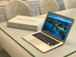 "MacBook Air 13"" Modelo Early 2015 128gb A1466"