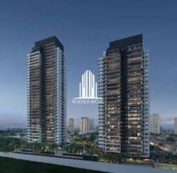 Oportunidade no Tatuapé - Apartamento de 124m² à venda