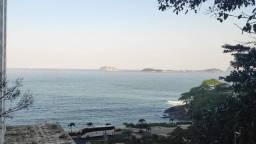 Aluguel de suíte com vista para o mar - Alto Leblon
