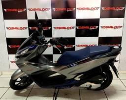 Pcx 150 Sport 2020