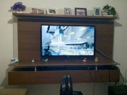 ESTANTE HOME COM PAINEL P/ TV