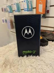 Motorola Moto G9 Play 4gb/64gb