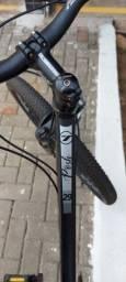 """Bike 29"""" TSW"""