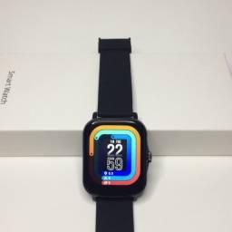 Colmi P8 Plus - Smartwatch com Muitas Funções!!