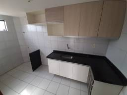 Apartamento no Jardim Cidade Universitária com 1 Quarto R$ 700,00