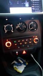 Citroën Aircross 1.6 16V Start (Flex)