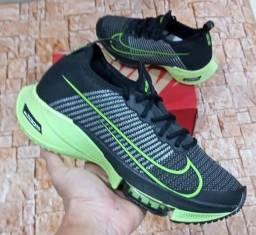 Tenis Nike Masculino (Promoção até durar o estoque)