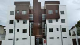Apartamento 02 quartos - Santa Branca