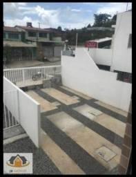 Título do anúncio: Casa em Fragoso Olinda.