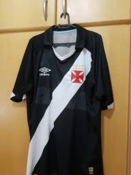 Camisa original do Vasco 2015
