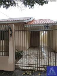 Título do anúncio: LOCAÇÃO | Casa, com 3 quartos em Jardim Olímpico, Maringá