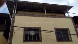 Casa no Furtado de Menezes