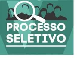 Auxiliar Contábil/Fiscal - Escritório Contábil em Porto Alegre/RS