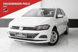 Volkswagen Polo 1.0 2018