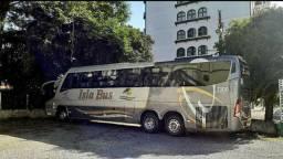 Ônibus Paradiso G7
