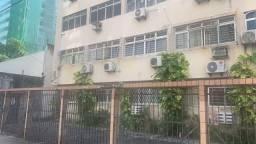 Apartamento com 1 dormitório, 38 m² - venda por R$ 180.000,00 ou aluguel por R$ 1.000,00/m