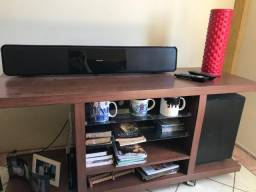 Home Theater HTS 6120/55