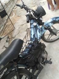 Xy Shineray 50cc