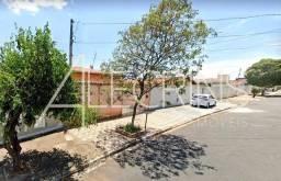casa - Jardim Novo Campos Elíseos - Campinas