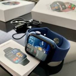 Smartwatch HW16