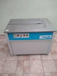 Máquina para embalar