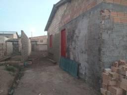Casa no Ipanema 2