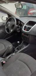 Peugeot 2013... 1.4 completo