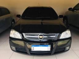 GM Astra Advantage 2.0 Flex 2008 *Nunca teve GNV