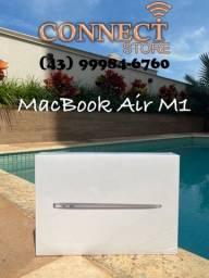 MacBook Air 256GB Apple