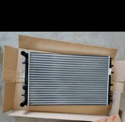 Radiador G5 com ar condicionado (novo)