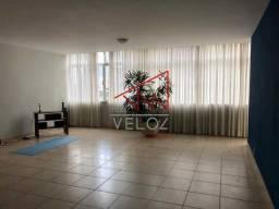Apartamento à venda com 3 dormitórios em Botafogo, Rio de janeiro cod:LAAP31459